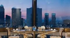 Regala un weekend romantico per San Valentino: 10 hotel di lusso nel mondo