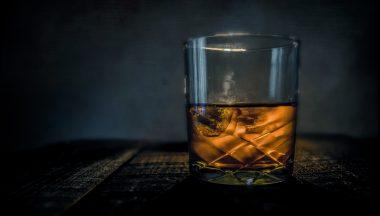 I 4 whisky migliori al mondo: non solo scozzesi!