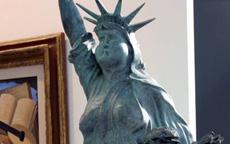 american idol arte
