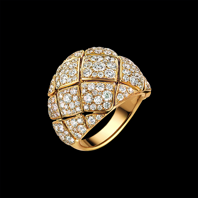 chanel_SIGNATURE-D-OR_bague