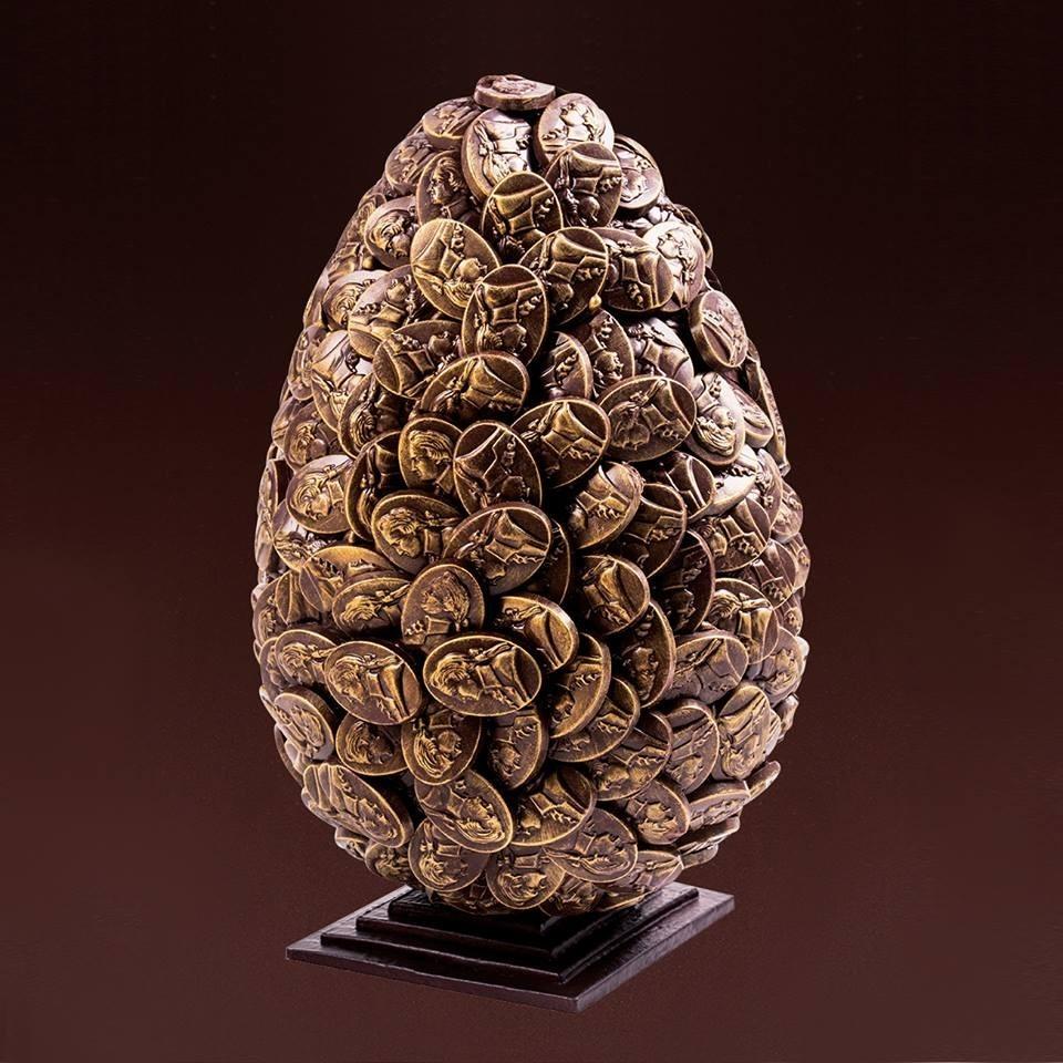 uovo-di-cioccolato-di-laduree