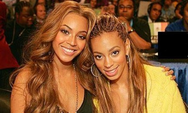 Beyonce-Solange-Knowles