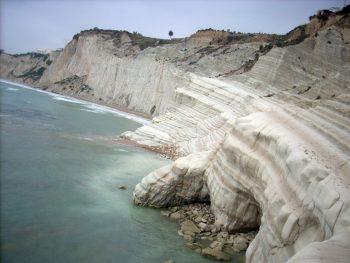 le spiagge più belle d'Italia
