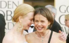 sorelle famose delle celebrità