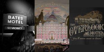 hotel-alberghi-cinema-film hotel più belli visti nei film