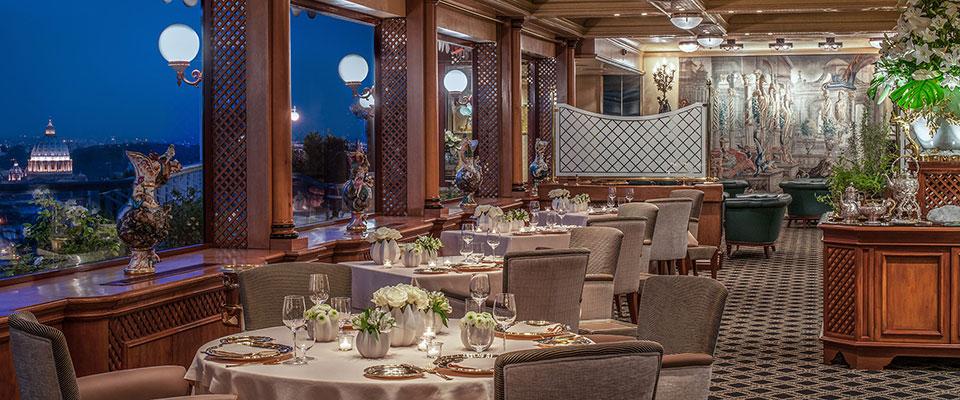 lapergola-restaurant