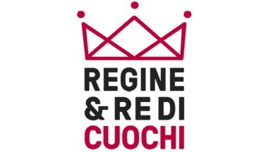 logo regineredicuochi rett
