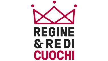 Regine e Re di Cuochi: la cucina italiana in Mostra a Torino