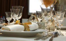 ristoranti stellati italiani