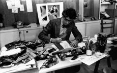 musei di Yves Saint Laurent