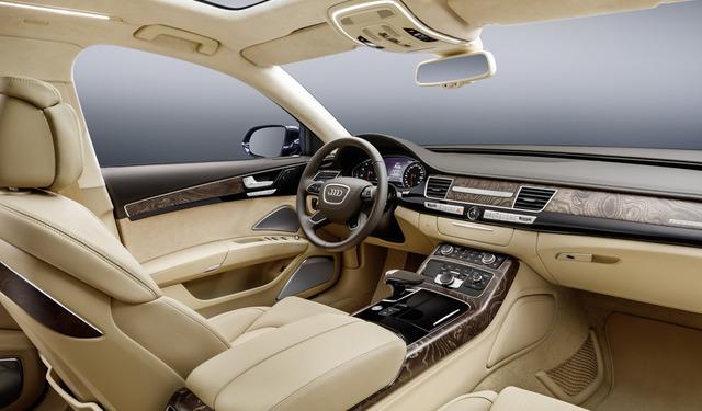 Audi-A8-XXL_horizontal_lancio_sezione_grande_doppio (2)