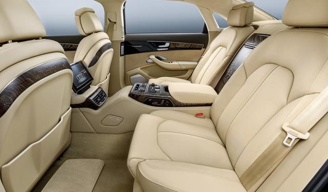 Audi-A8-XXL_horizontal_lancio_sezione_grande_doppio (3)