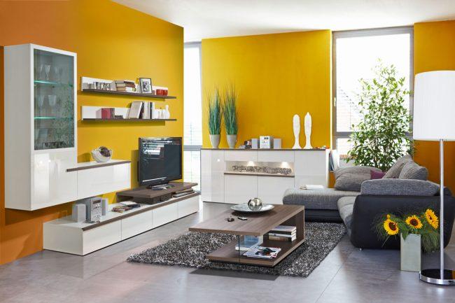 Mesa-de-centro-de-diseno-elaborada-en-madera-maciza-para-dar-un-toque-elegante