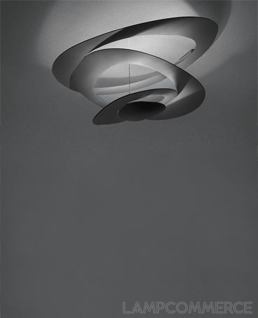pirce-led-soffitto