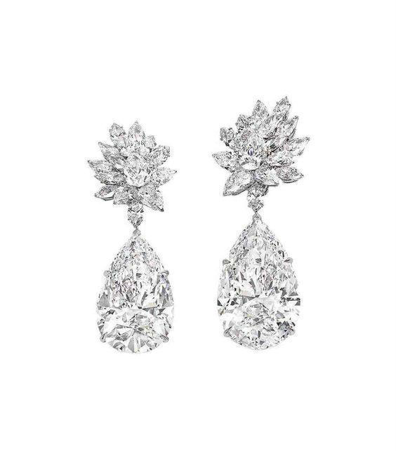 I gioielli e le borse delle aste d'autunno di Christie's