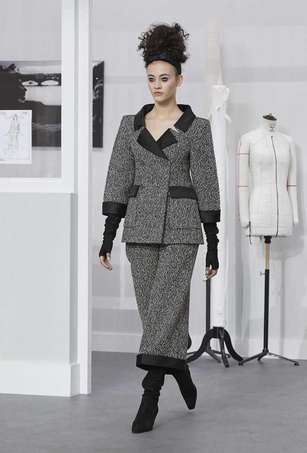 haute-couture 03