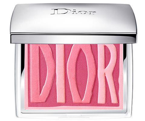 Collezioni make-up primavera 2017: Dior, Givenchy, Guerlain