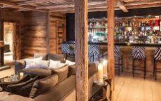 Top 5 resort lusso per la settimana bianca
