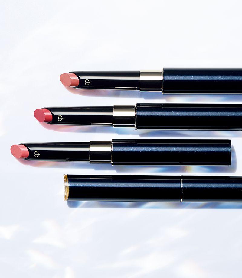 Novità make-up: Louboutin, Cle de Peau, Charlotte Tilbury, Le metier de beaute