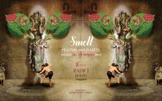 Smell Festival Olfatto 2017