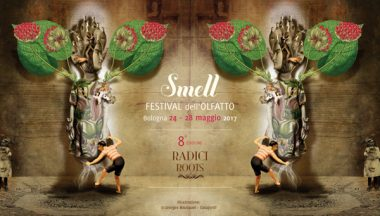 SmellFestivalOlfatto