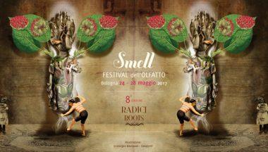 Smell Festival dell'Olfatto, a Bologna le eccellenze profumiere