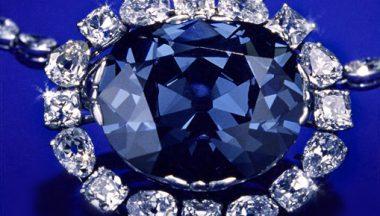 diamanti maledetti