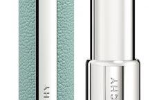Dior, Guerlain e Givenchy: novità summer make up 2017