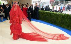 abiti di haute couture più strani