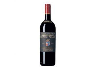 i vini italiani più costosi