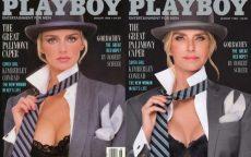 modelle di playboy come sono oggi