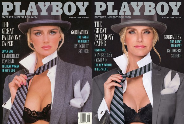 modelle di playboy come sono oggi