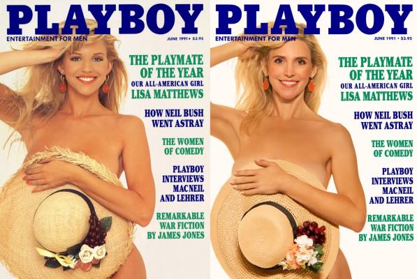 plalyboy_07
