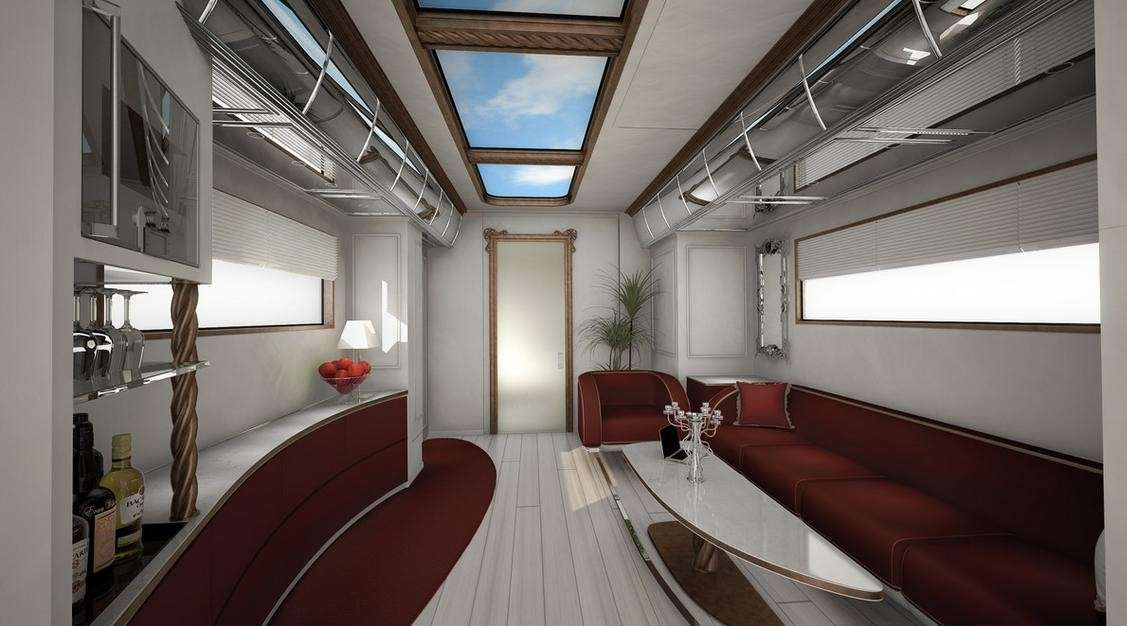 camper-elemment-palazzo-living