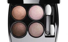 Novità make up Sisley, Chanel, Dolce&Gabbana e Charlotte Tilbury