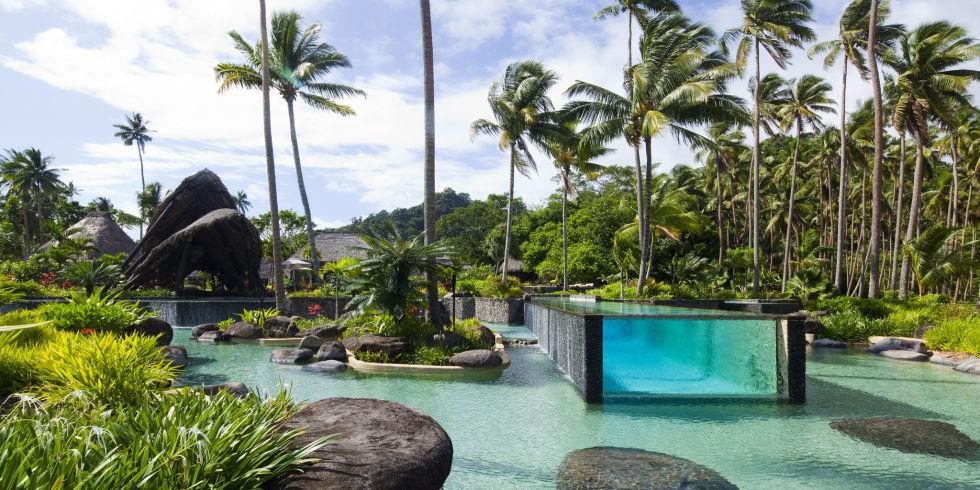 Hotel a 7 stelle_Fiji