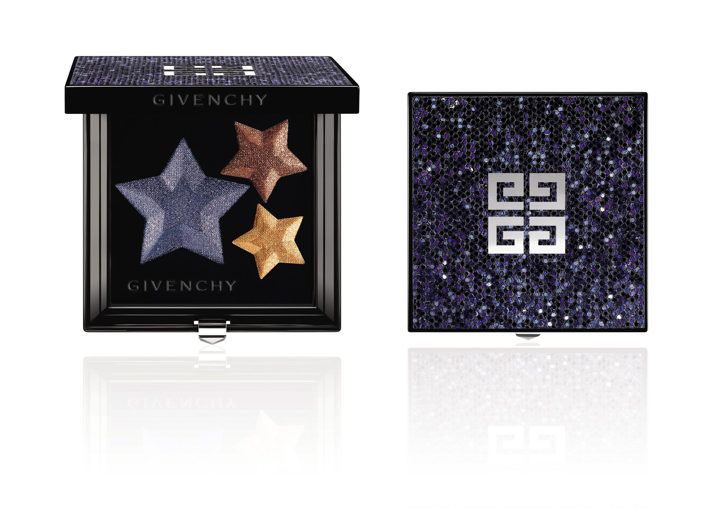 Le novità in casa Guerlain, Givenchy e Dior