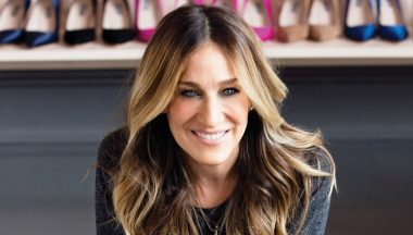 Sarah Jessica Parker: prima e dopo Sex and the City