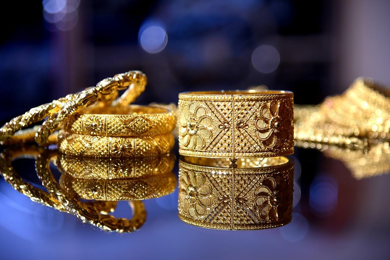 Perché acquistare oro e gioielli in oro conviene